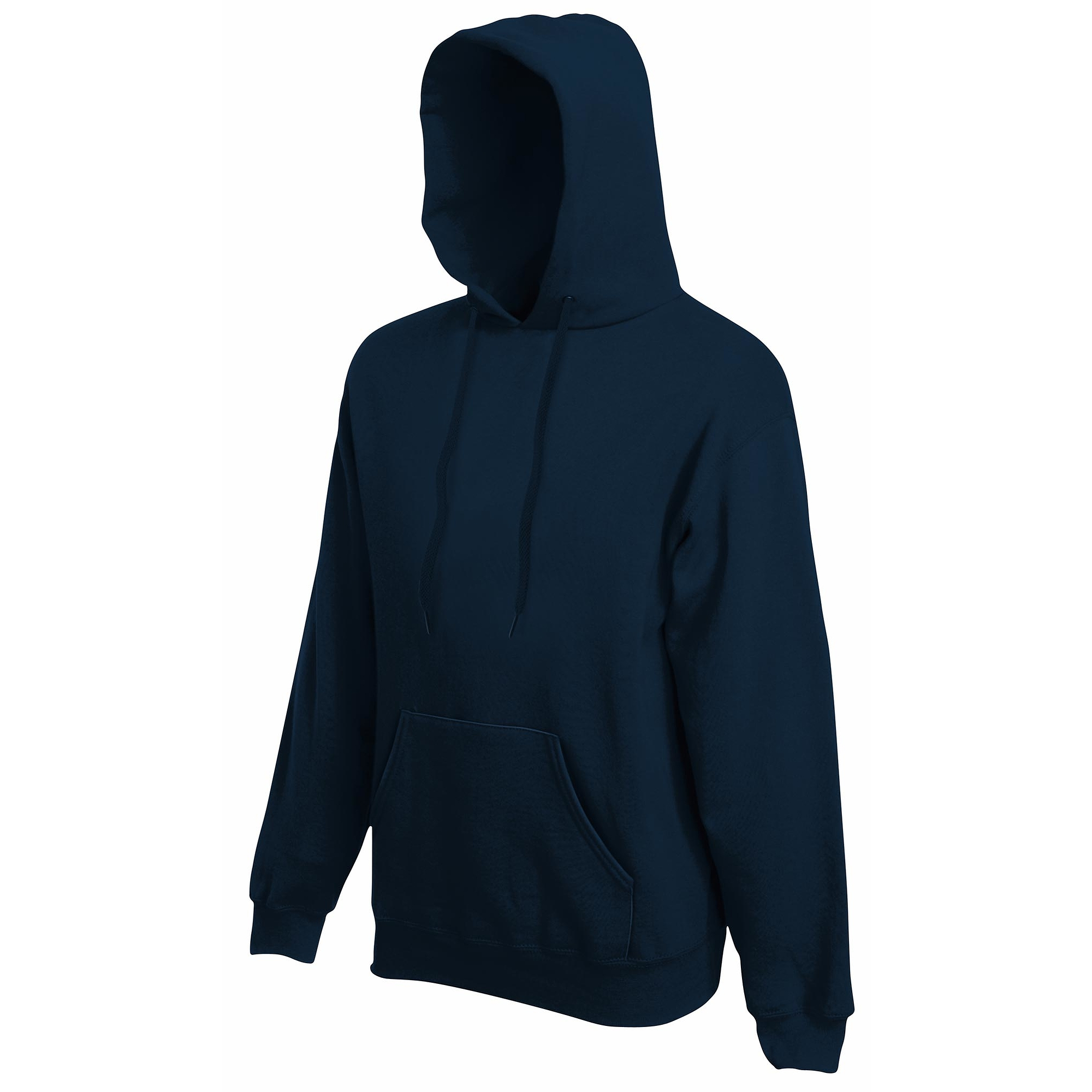 Premium Hooded Sweat - kapucnis pulóver