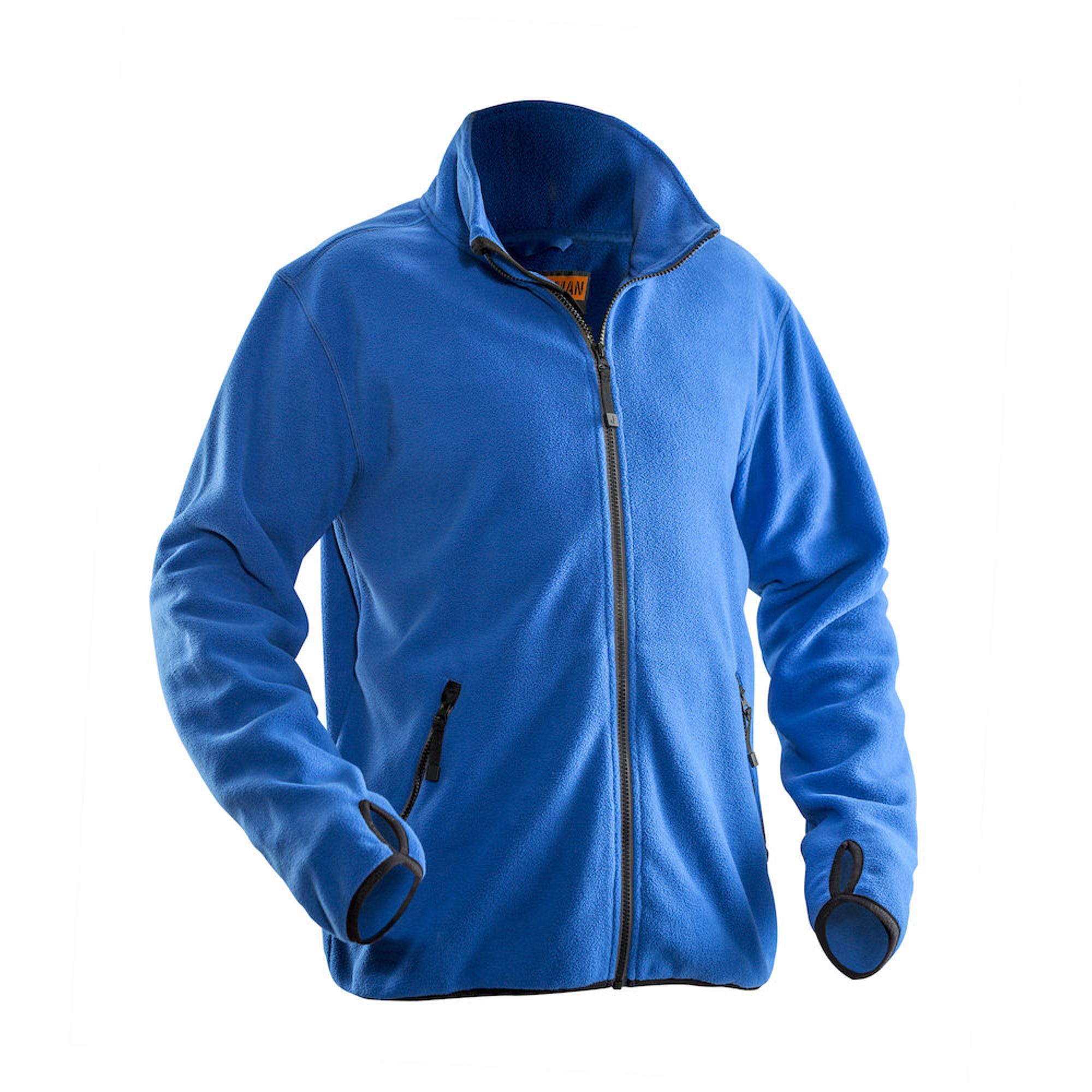 5501 - Polár pulóver