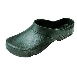 BIRBA papucs PVC