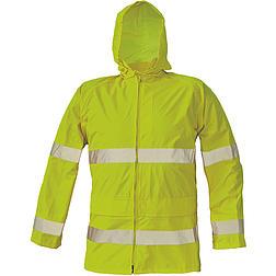 GORDON kabát fényvisszaverő