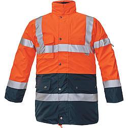 BIROAD kabát HV