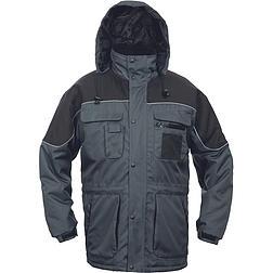 ULTIMO kabát