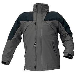 ANZAC kabát polár bélés