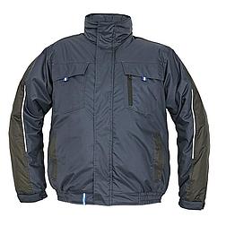 RAPA PILOT kabát