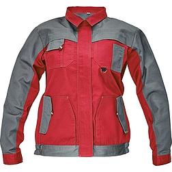 MAX EVO LADY kabát