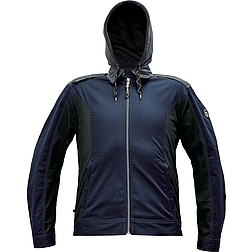 DAYBORO - kabát