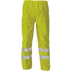 GORDON fényvisszaverő csíkos nadrág