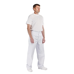 APUS férfi nadrág