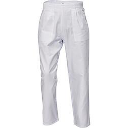APUS női nadrág