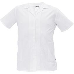 LILY rövidujjú női ing