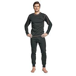 ABILD hosszúujjú póló