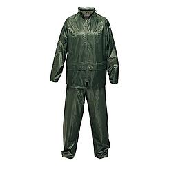FF BE-06-002 eső öltöny