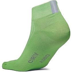 ENIF zokni