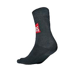 FARUM zokni