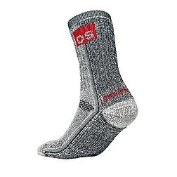 HAMMEL zokni