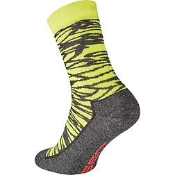 OTATARA zokni