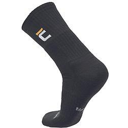 DAYBORO zokni