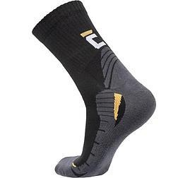 KAUS zokni
