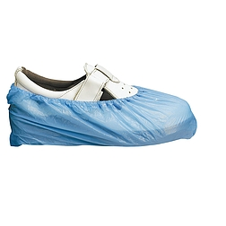 ANSELL cipővédő ASC36B