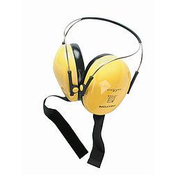 3M H510B-403-GU Optime I tarkópántos fültok (SNR 26 dB)