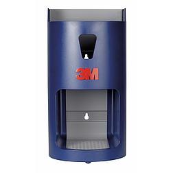 3M One Touch PRO füldugóadagoló (391-0000)