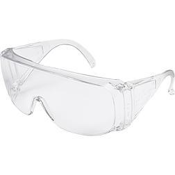 Basic szemüveg fölött is viselhető védöszemüveg