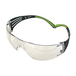 3M SecureFit PC beltéri/kültéri szemüveg (SF410AS-EU)
