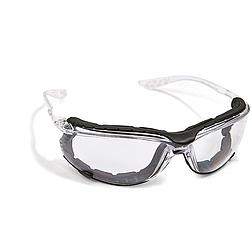 CRYSTALLUX iS szemüveg AS AF víztiszta