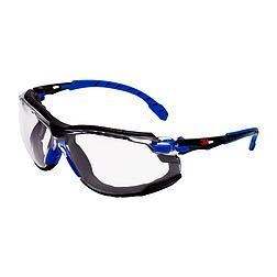 3M SOLUS védőszemüveg (S1101S)