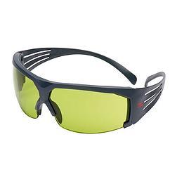 3M SecureFit IR 1,7 védőszemüveg (SF617AS-EU)