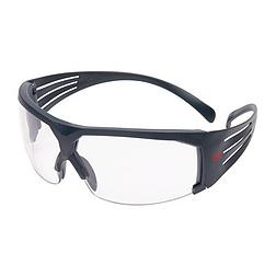 3M SecureFit védőszemüveg (SF601SGAF-EU)