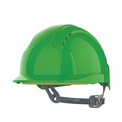 JSP EVOLite SR - védősisak szellőzővel