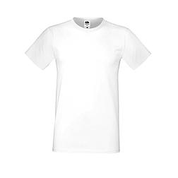 Sofspun Tee - rövid ujjú póló