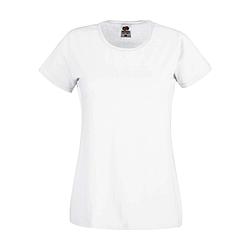 Lady-Fit Original Tee - rövid ujjú női póló