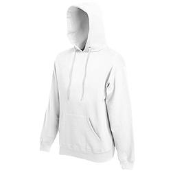 Classic Hooded Sweat - kapucnis pulóver