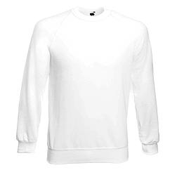 Classic Raglan Sweat - pulóver