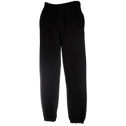 Premium Jog Pants - melegítőnadrág