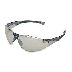 A800 védőszemüveg, ezüst I/O