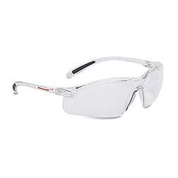 A700 védőszemüveg, víztiszta (páramentes)