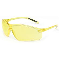 A700 védőszemüveg, sárga HDL