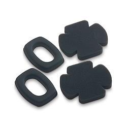 Higiéniai szett (fülpárna és betét) - Impact Pro Industrial