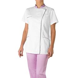 Giblors Simon - női, egészségügyi műtős ruha (felső)