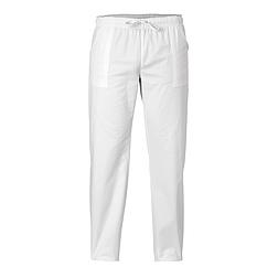 Giblors Alan - nadrág (fehér)