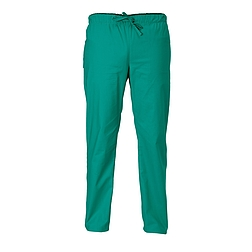 Giblors Unisex - egészségügyi műtős nadrág