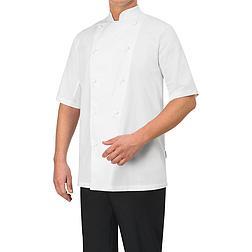 Giblors Giacca Cuoco - szakácskabát