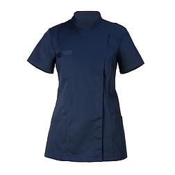 Giblors Tati - női, egészségügyi műtős ruha (felső)