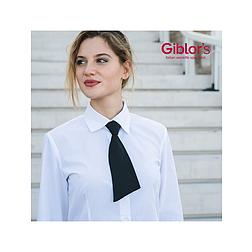Giblors női nyakkendő