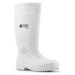 Shoes for Crews WELLINGTON PVC (S4) - unisex csizma