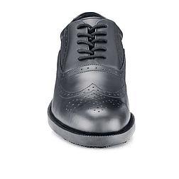 Shoes for Crews EXECUTIVE WINGTIP IV (OB) - felszolgáló cipő