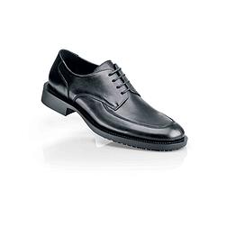 Shoes for Crews ARISTOCRAT III - férfi cipő